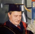 Ивантер Виктор Викторович