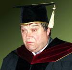 Костиков Валерий Иванович