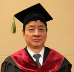 Чжоу Мингвэй